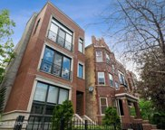 1018 North Hermitage Avenue Unit 2, Chicago image