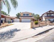 4701 Gardenwood, Bakersfield image
