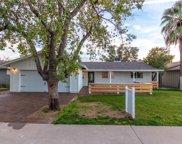 1319 E Oregon Avenue, Phoenix image