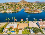 22926 Gray Fox Drive, Canyon Lake image