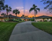 4820 S Peninsula Drive, Ponce Inlet image