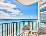 1018 Highway 98 Unit #UNIT 1530, Destin image