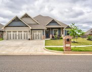 8601 NW 127th Street, Oklahoma City image