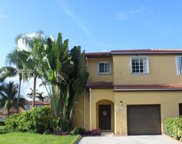10151 Sw 18th St, Miramar image