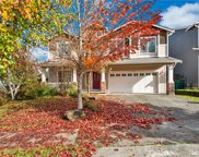 11805 58th Ave SE, Snohomish image