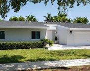 10305 SW 128th Ct, Miami image