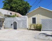 1324+1328 Duncan, Key West image