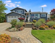 1035 7th Ave S, Edmonds image