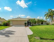 4534 SW Cacao Street, Port Saint Lucie image
