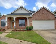 8520 Wooded Trail, Dallas image