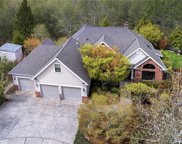 8121 150th Place SE, Snohomish image