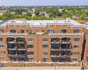 2811 N Bell Avenue Unit #303, Chicago image