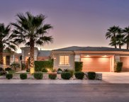 48871 SOJOURN Street, Indio image