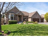 3729 Wilds Ridge NW, Prior Lake image