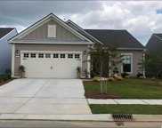 6586 Pozzallo Place, Myrtle Beach image