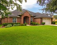 1800 E WILLOW BRANCH LN, St Augustine image
