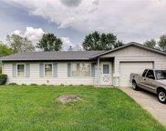 2805 N Routiers Avenue, Indianapolis image