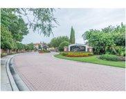 9142 Bayway Drive, Orlando image
