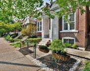 4435 Arco  Avenue, St Louis image