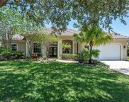 162 Palmetto Dunes Cir, Naples image