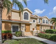 13060 Amberley Ct Unit 807, Bonita Springs image