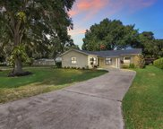 1390 4th Street, Clermont image