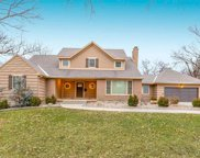 6649 Nall Drive, Mission image