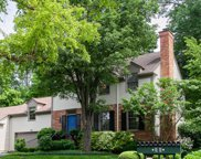 5206 Indian Woods Ct, Louisville image