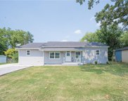 204 Buttry  Road, Rogers image