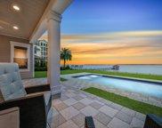 1299 SUNSET VIEW LN, Jacksonville image