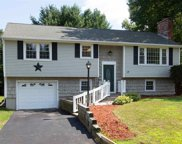 17 Carriage Lane, Merrimack image
