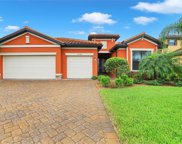 10768 Essex Square  Boulevard, Fort Myers image