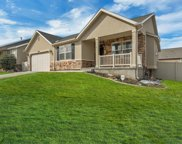 13708 S Daggerwing Way, Riverton image