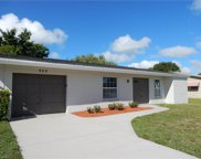 959 Happy RD, North Fort Myers image