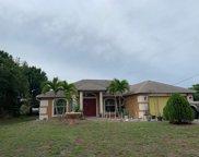 702 SW Lakehurst Drive, Port Saint Lucie image