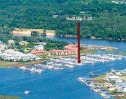 100 Spencer Farlow Drive Unit #E-20, Carolina Beach image