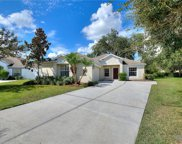2258 Meadow Oak Circle, Kissimmee image