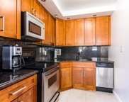 162-20 9th  Avenue Unit #7C, Beechhurst image