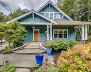 9656 NE North Town Lp, Bainbridge Island image