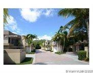 101 Se 15th Ave Unit #C, Fort Lauderdale image