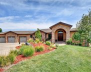5065 Raintree Circle, Parker image