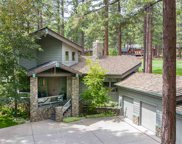 631 Caddie Court, Incline Village image