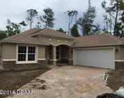 154 Creek Forest Lane, Ormond Beach image
