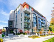 4177 Cambie Street, Vancouver image