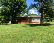 2621 old mountain Road, Trinity image