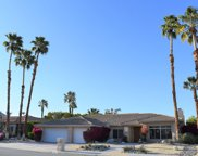 73182 Bel Air Road, Palm Desert image