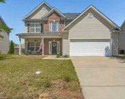 333 Archway Ct, Moore image
