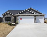 13593 Saddle Creek Lane, Grabill image