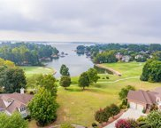 17300  Cove View Court, Cornelius image