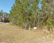 Wedgewood Drive, Gulf Shores image